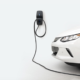 electric-car-charger