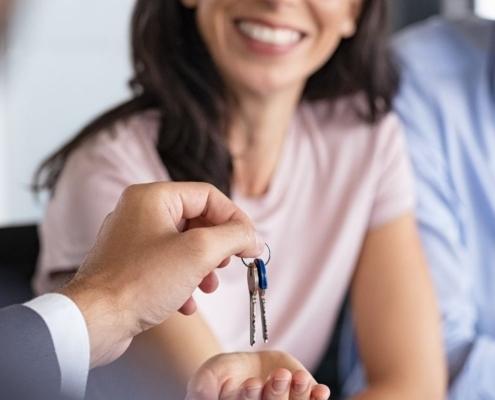 Real-Estate-Sale