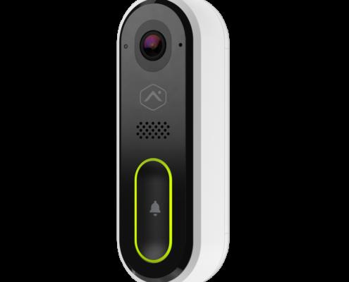 DoorbellCamera