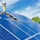 solar panel installation victoria bc